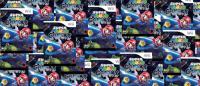 Mario Galaxy Nintendo