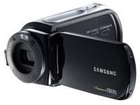 Samsungilt VP-HMX10A