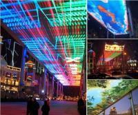 Maailma suurim LCD ekraan