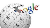 google rivaal wikipediale