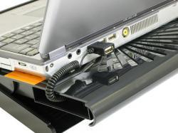 sülearvuti jahutuaja 1