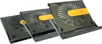 sülearvuti jahutaja 2