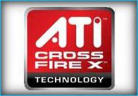 amd crossfire x logo