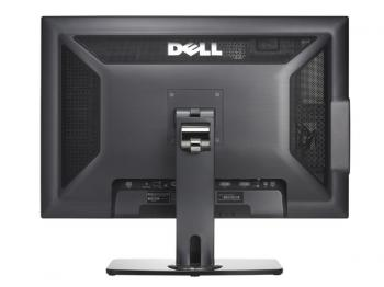 dell displayport monitor 2