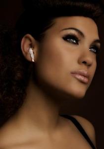 teemant kõrvaklapid 2