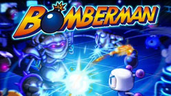 bomberman ipodile