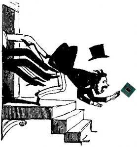 intel lõpetab merom protsessorite toomise