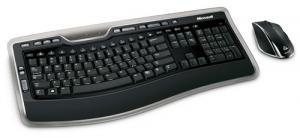 microsoft Desktop laser 7000