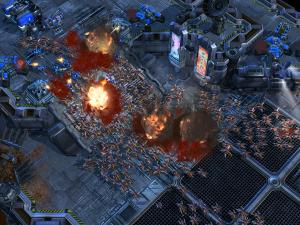 StarCraft1.2