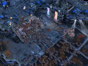 StarCraft1.3