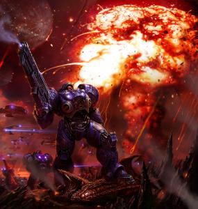 StarCraft1.1