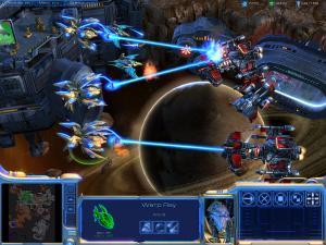 StarCraft1.4