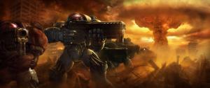 StarCraft1.6