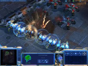StarCraft1.5