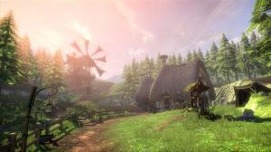 Fable 2.1