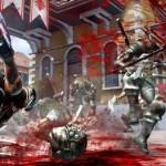 Ninja Gaiden 2.4