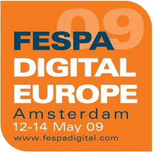 fespa_digital_europe