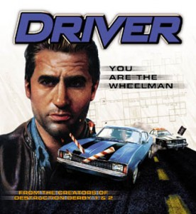 driver_cover