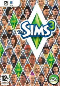 the_sims3