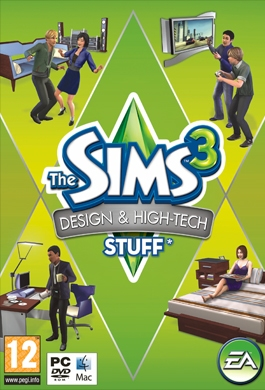 sims_3_hightech_design_stuff