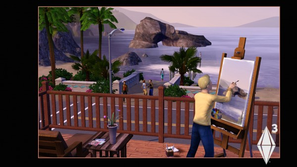 sims-3-outdoors-painting-screenshot-big