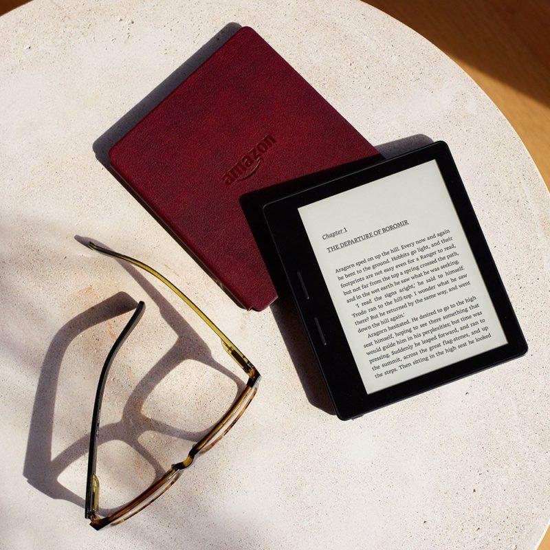Kindle_oasis